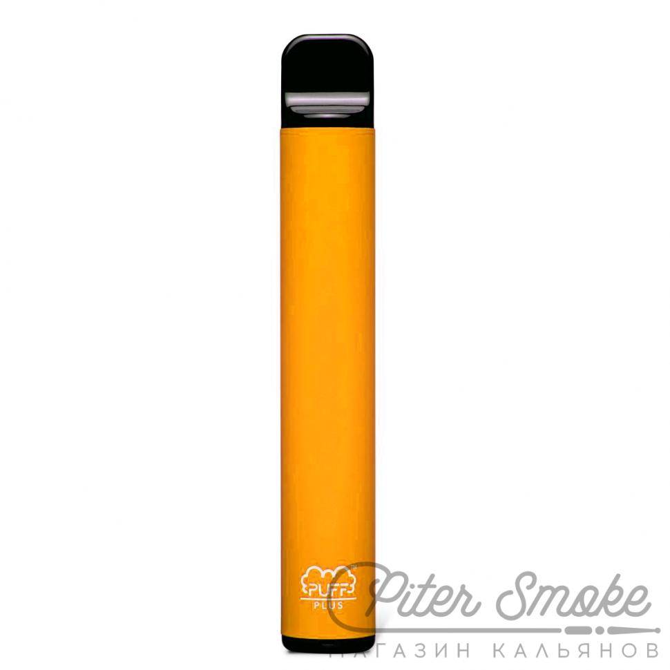 Купить электронную сигарету цена уфа купить оптом сигареты парламент в москве дешево